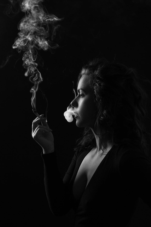 Eva Green-4.jpg
