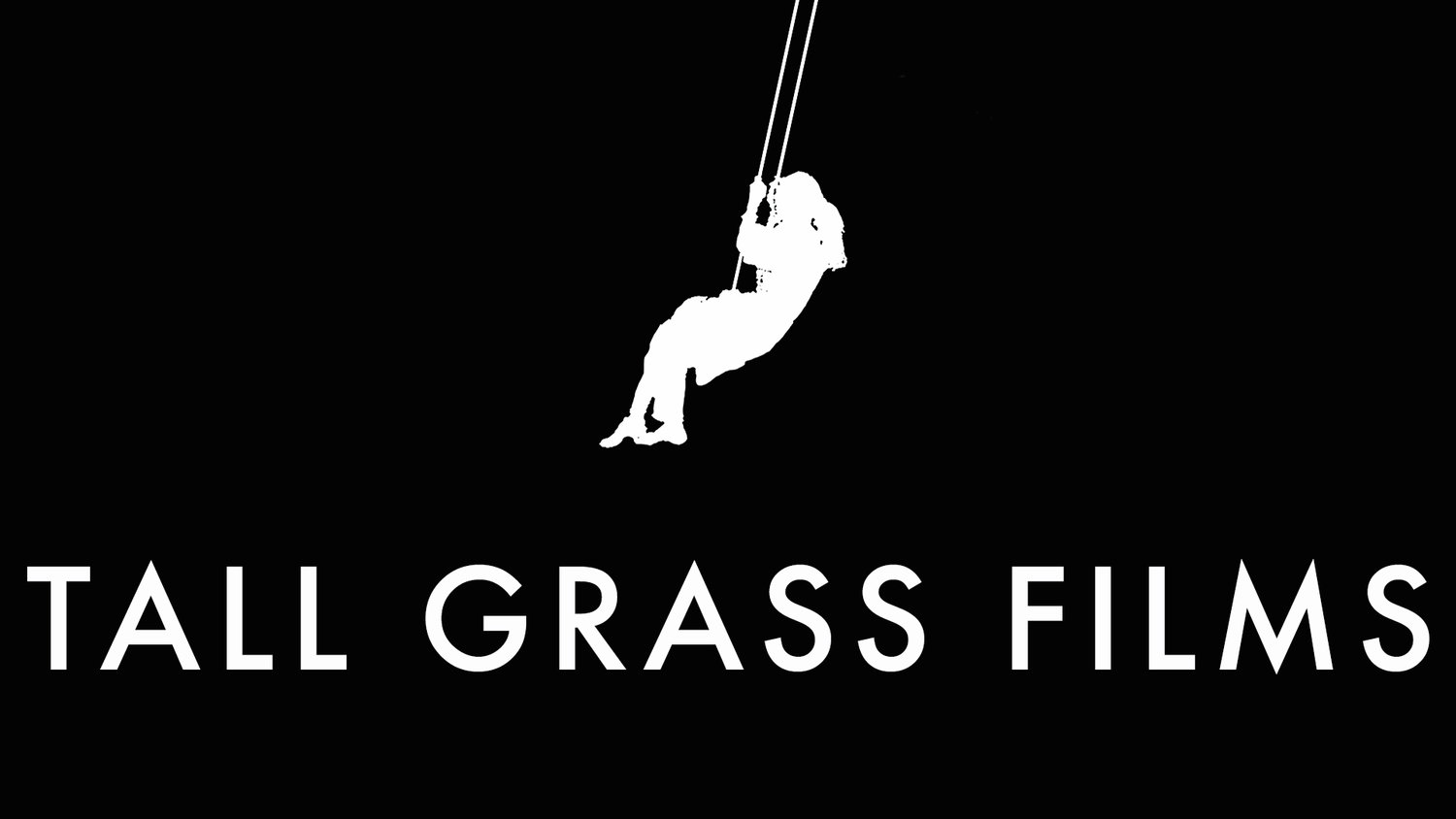 TALL GRASS FILMS