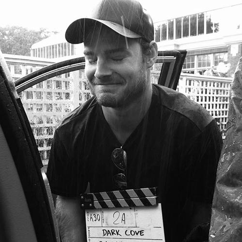 Nick Duncan   Associate Producer