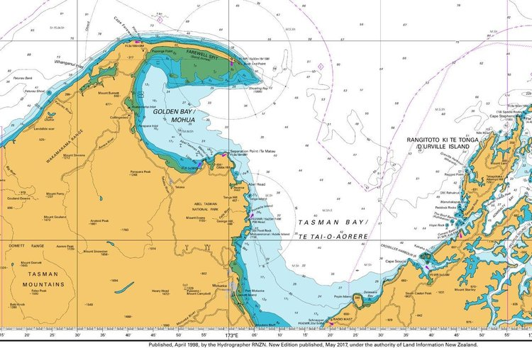 land of tonga maps charts port tarakohe services ltd