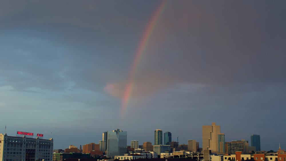 Rainbow over FW wallpaper.jpg
