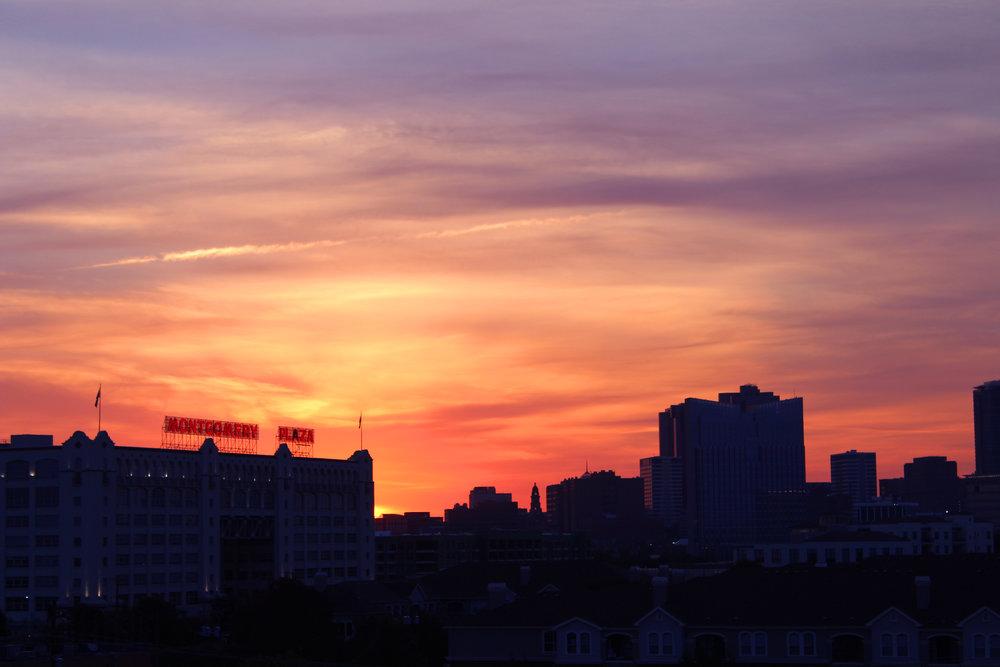 FW sunrise.jpg