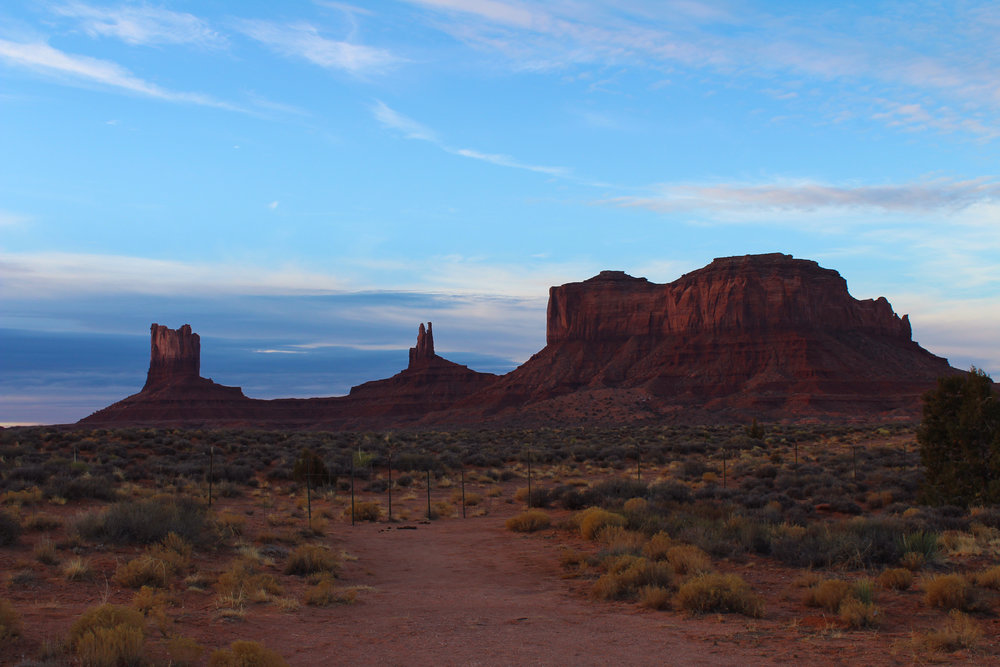 monument valley3.jpg