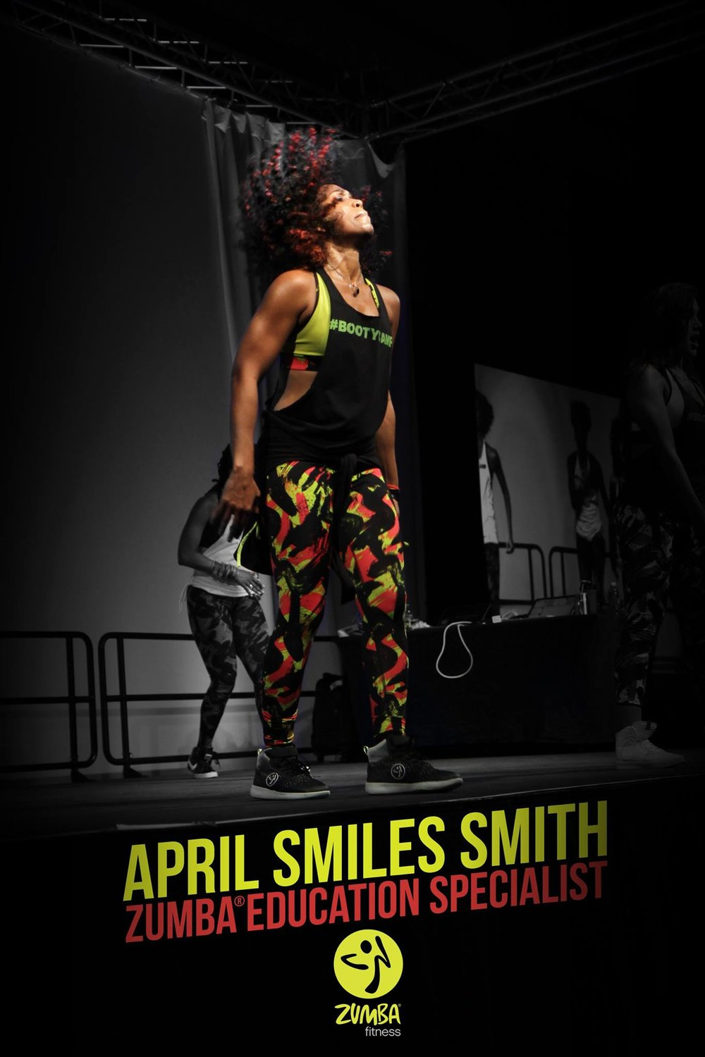 April Smiles Smith PIC.jpg