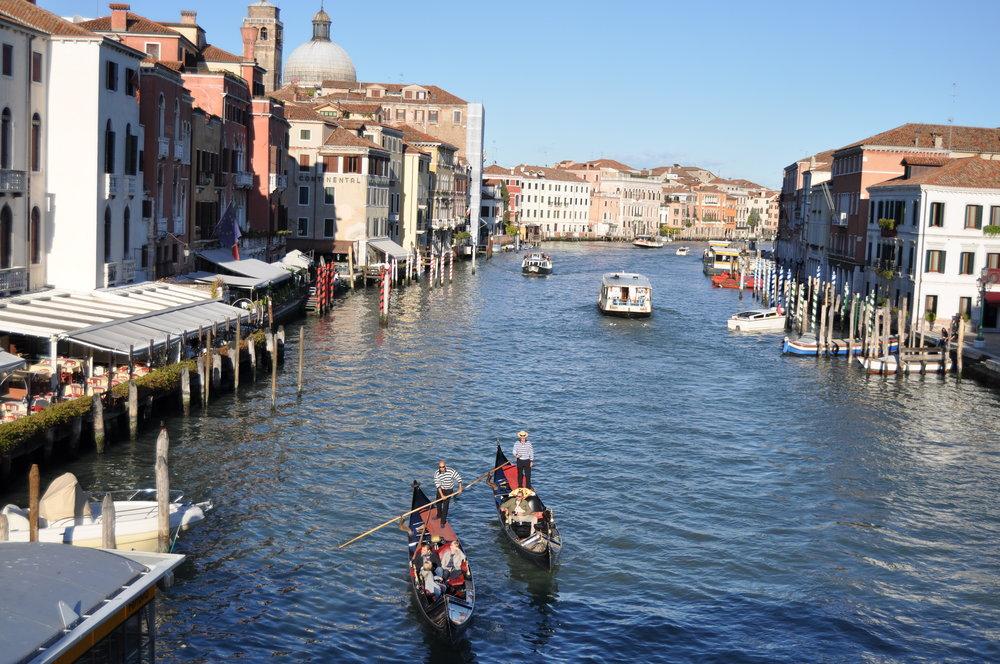 Venice4.JPG