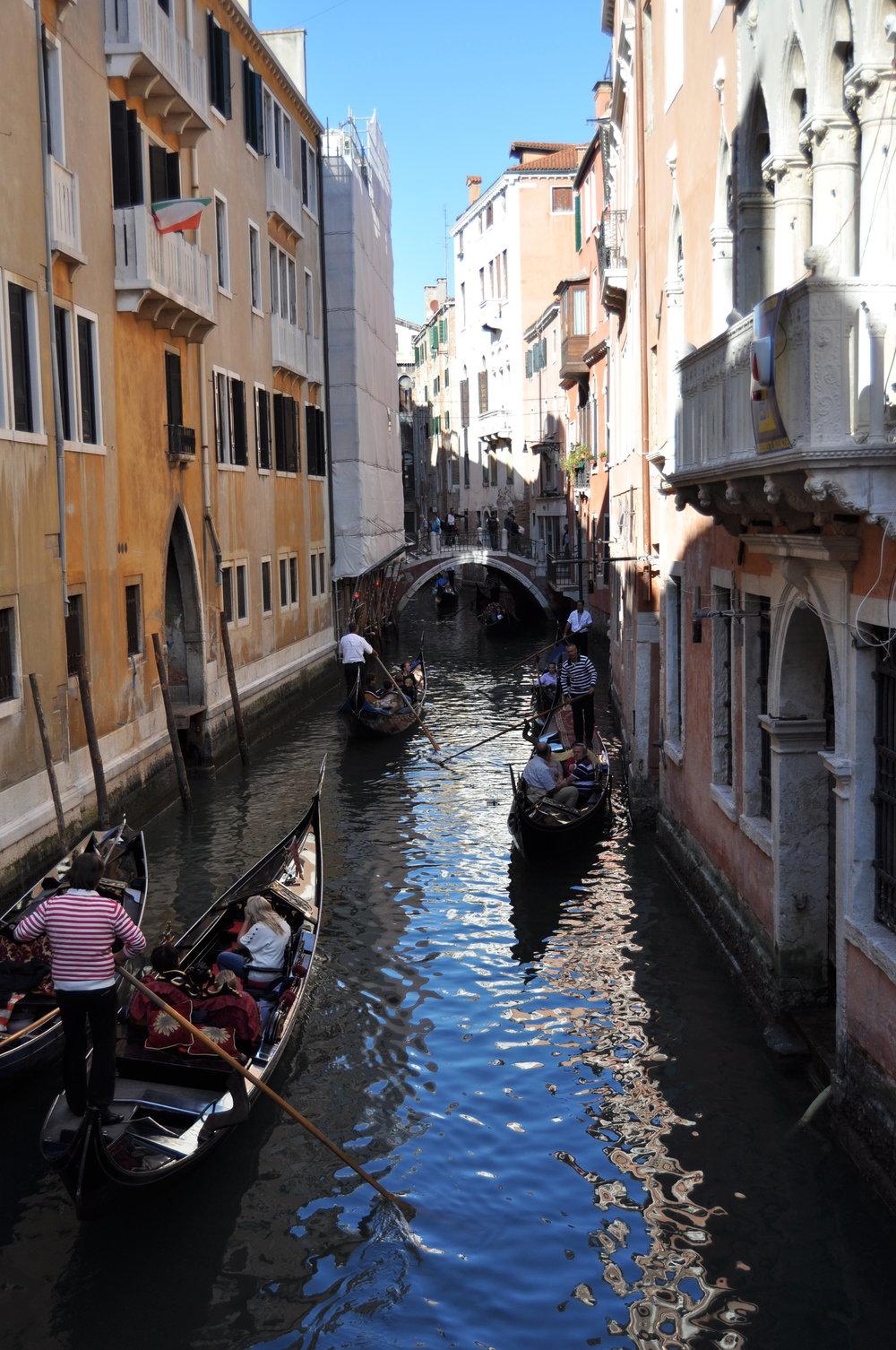 Venice_waterways2.JPG