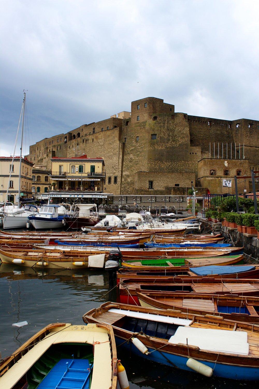 Italy 2014 492.jpg