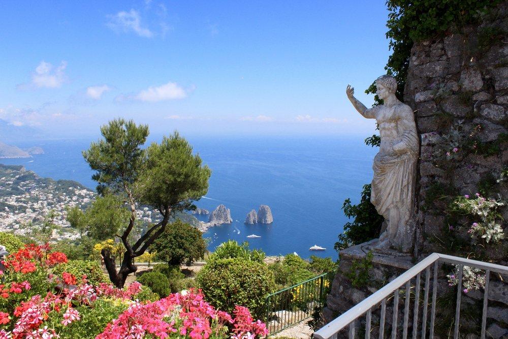 Italy 2014 1011.jpg