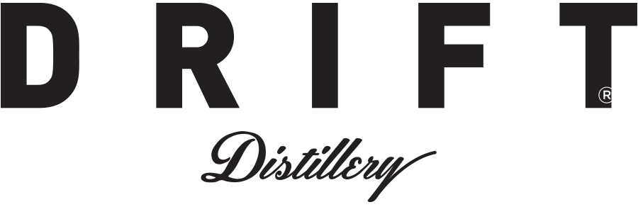 Drift Distillery