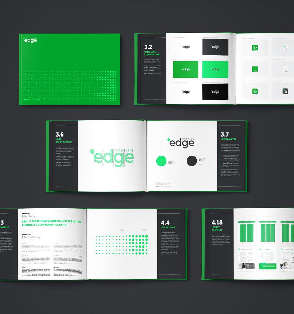 E_brandbook.jpg