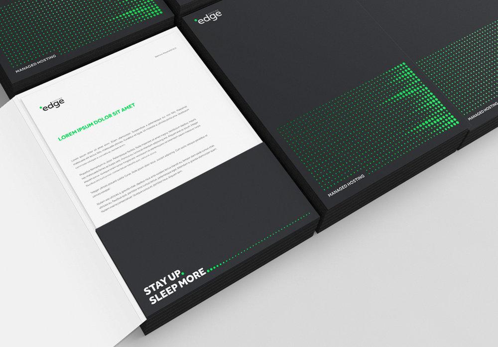 E_folders.jpg
