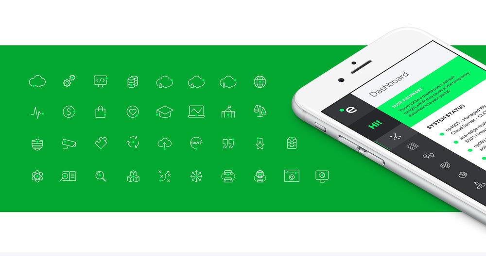 E_icons.jpg