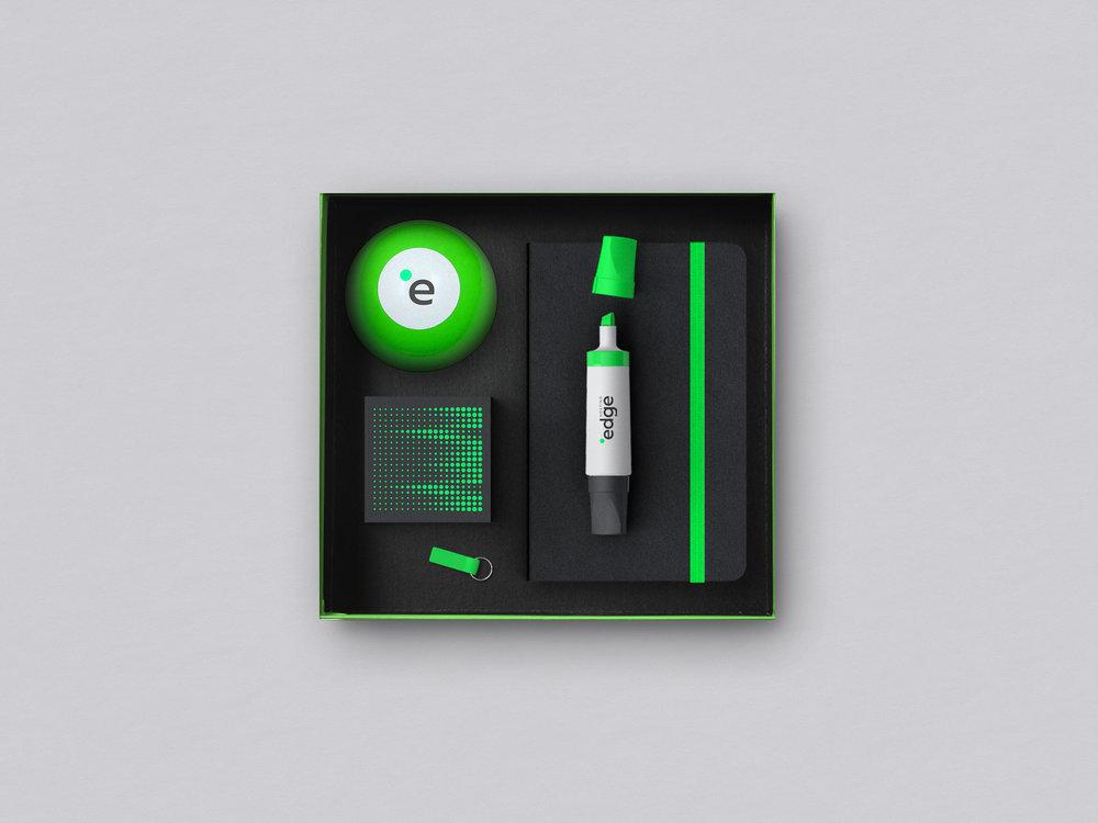 E_Giftbox.jpg