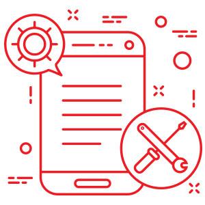App-Design-and-Dev-Icon.jpg