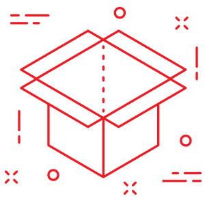 Packaging-Icon.jpg