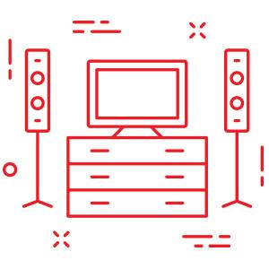 Trade-Show-Icon.jpg