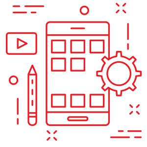 E-Newsletter-Icon.jpg