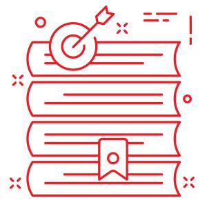 Ebooks-Icon.jpg