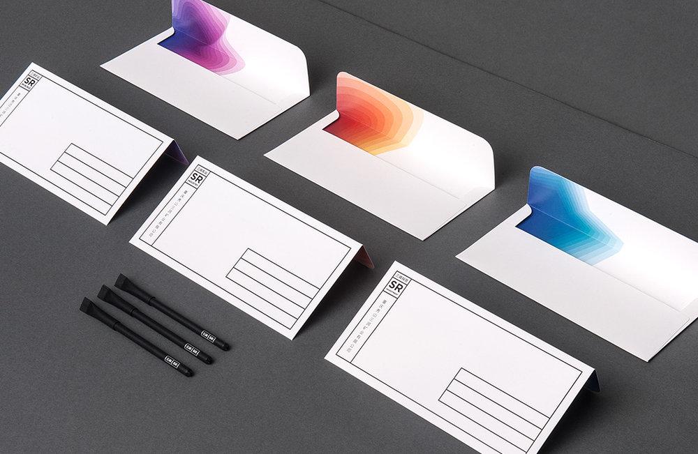 008__Necon_SanRun__Envelopes_Pen.jpg