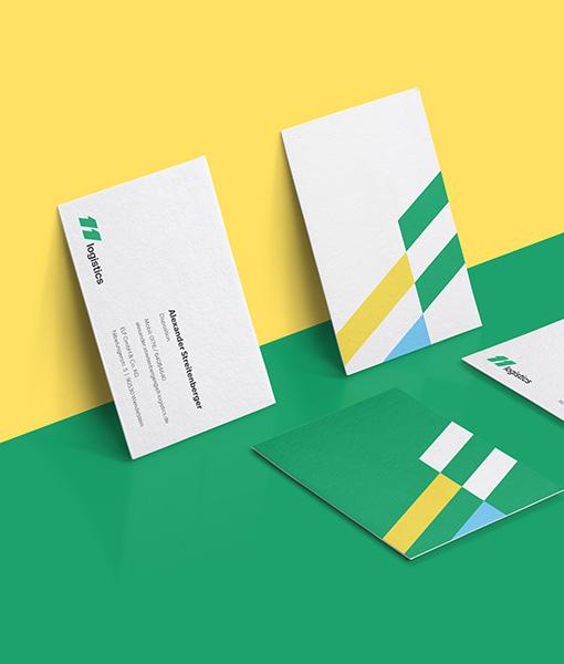 005__Necon_Elf__Business_Cards.jpg