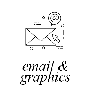 Email-Graphics.png