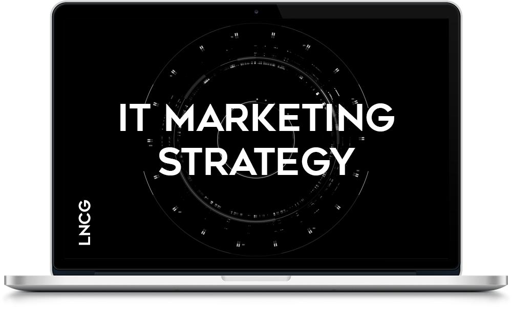 LNCG-Marketing-Technology-IT.png