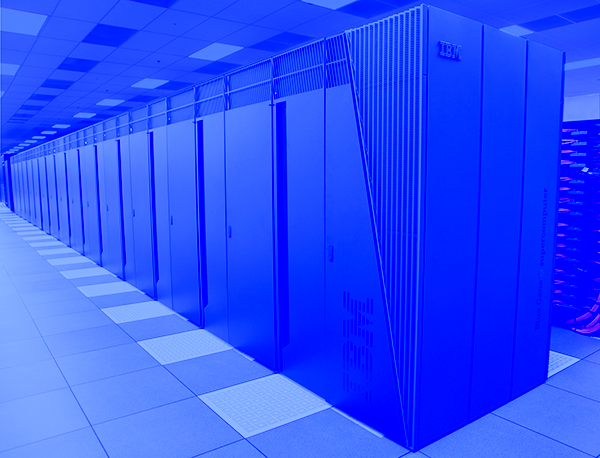 Datacenters.png