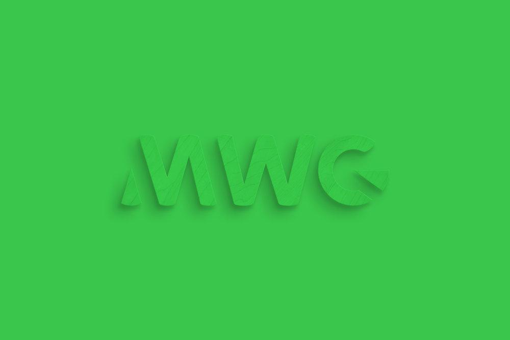 MWG_Necon_01.jpg