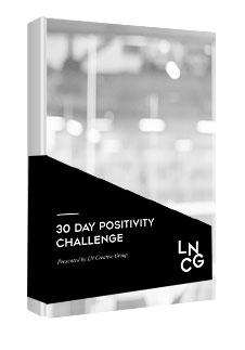 30-Day-positivity-Book.jpg