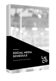 social-media-schedule-book.jpg