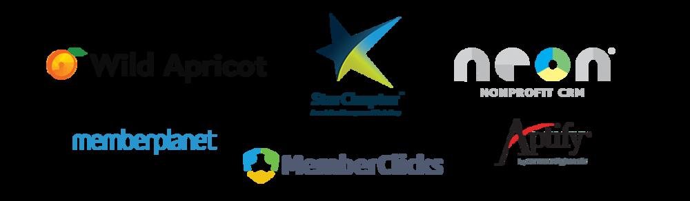 AMS-Nonprofit-Logos.png
