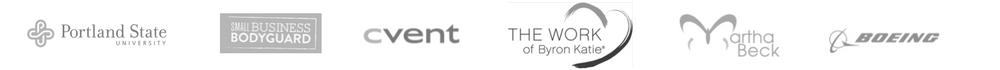 website logos (2).png