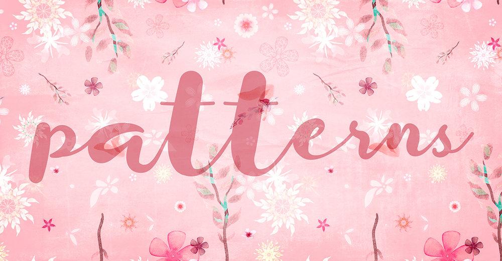 Patterns Banner.jpg