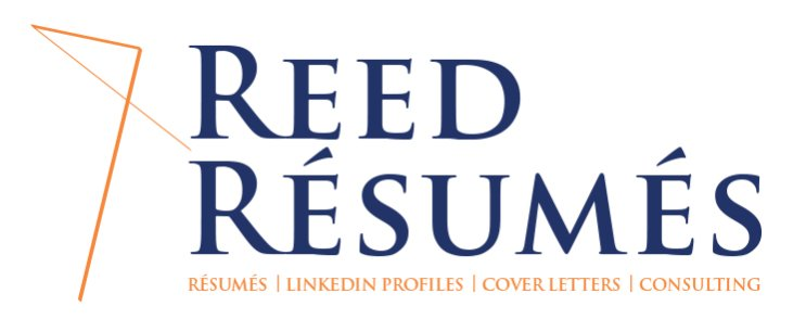 Reed Resume's - Reed Résumés is a leading résumé, cover letter, and LinkedIn profile writing service. Since 2014, Ron Reed, CPRW has worked with 900+ clients across the United States, providing them with the confidence needed to engage in a successful job search. Ron is recognized as a Certified Professional Résumé Writer by the Professional Association of Résumé Writers & Career Coaches.