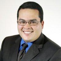Josué Rivera, CPA.jpg