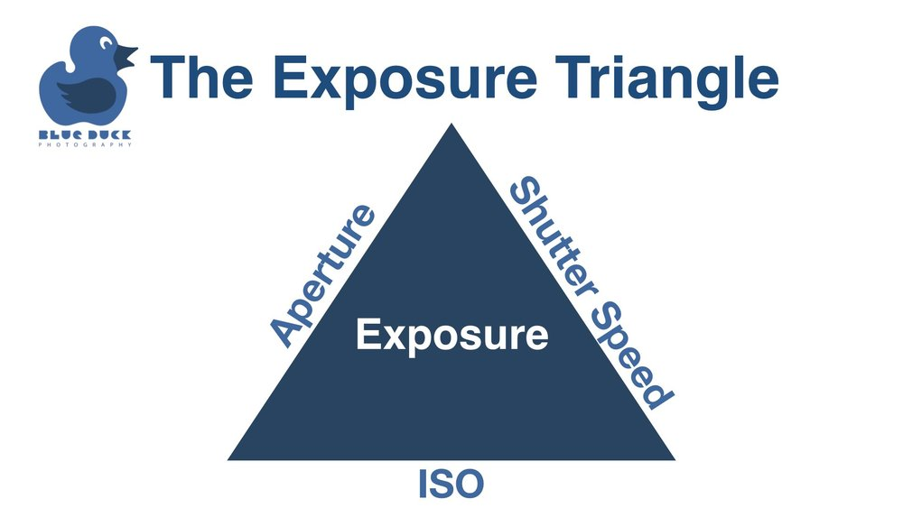Exposure Triangle.jpeg