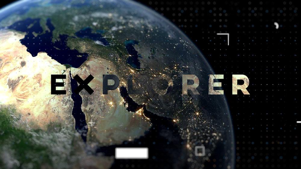 Explorer Test 01.2 (0-00-01-06).jpg