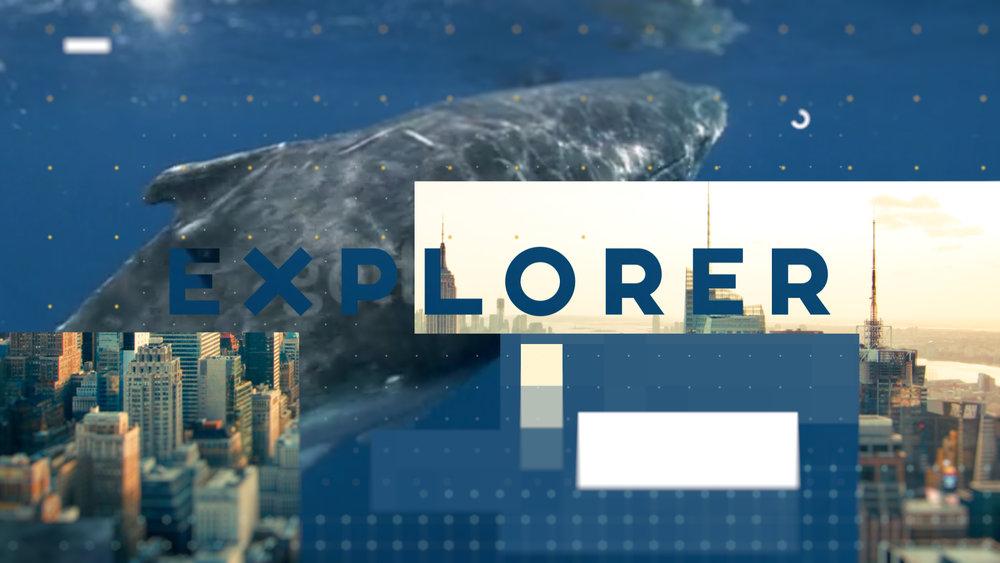 Explorer Test 01.2 (0-00-11-00).jpg