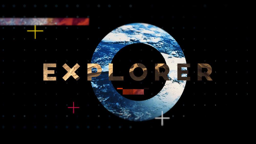 Explorer Test 01.2 (0-00-15-05).jpg