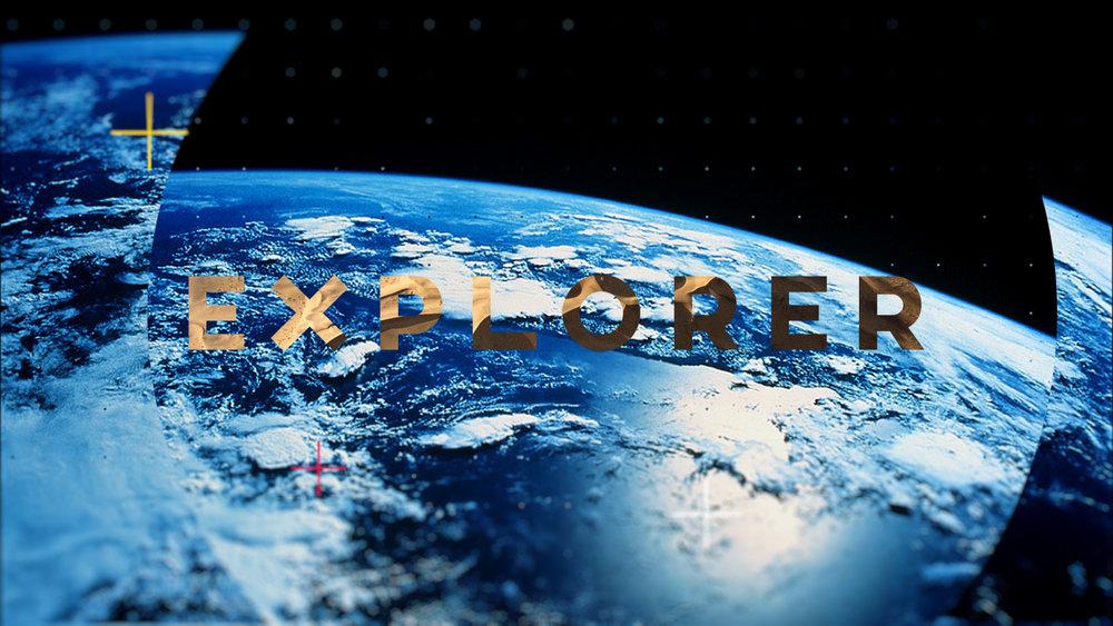 Explorer Test 01.2 (0-00-14-29).jpg