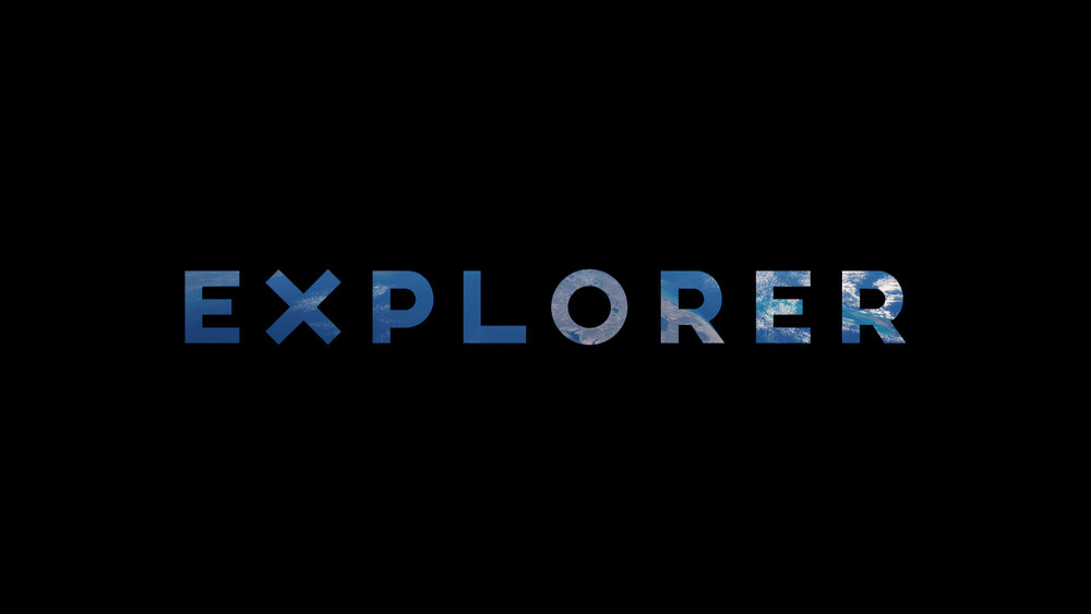 Explorer Test 01.2 (0-00-17-22).jpg