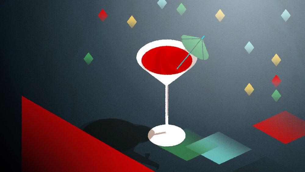VA.CocktailBar.03.jpg