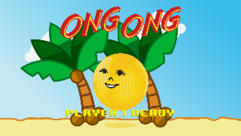 Blur Ong Ong Master RENDER (0-00-04-06).png