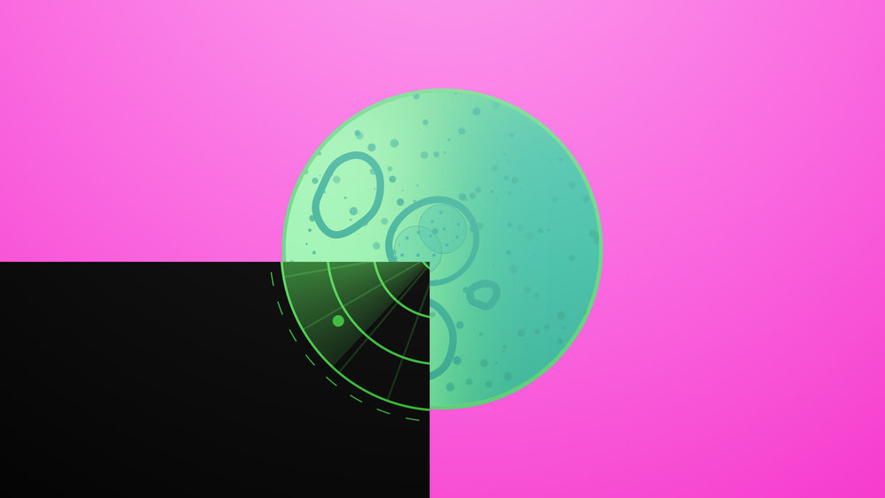 Comp 27 (0-00-02-08).jpg