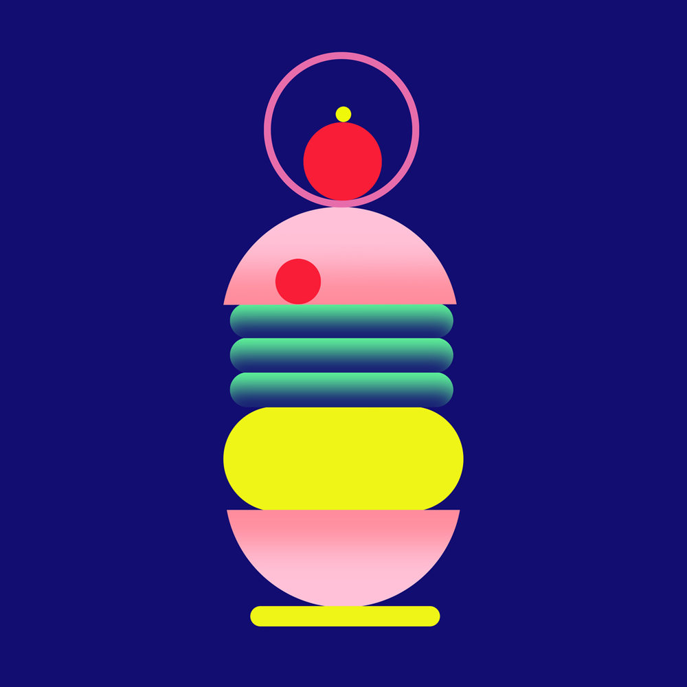 Cakes_Blue_Insta (1).jpg