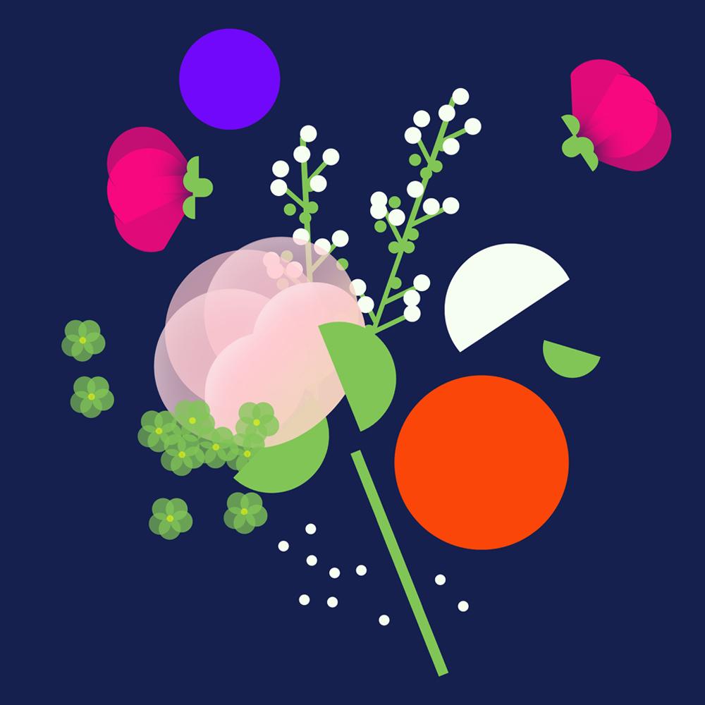 Flowers4Pete 3.jpg