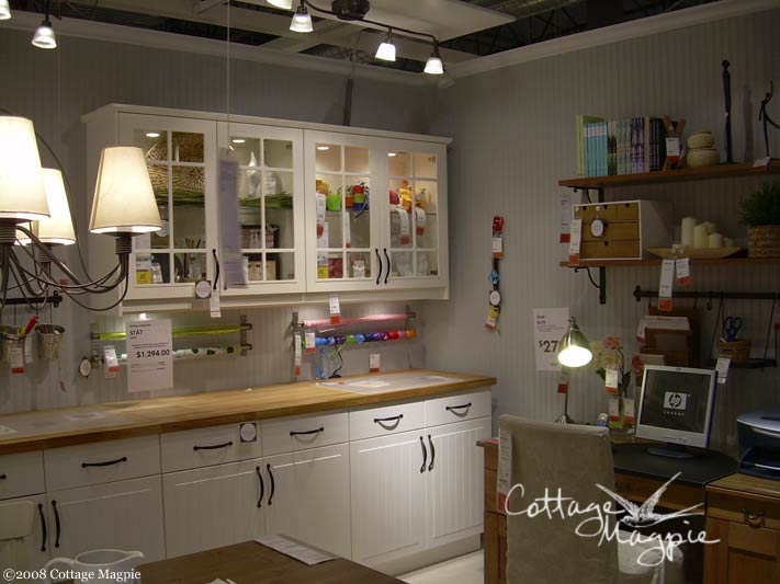 Merveilleux Craft Room Cabinets