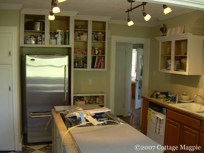 kitchen-reno-progress-2.jpg