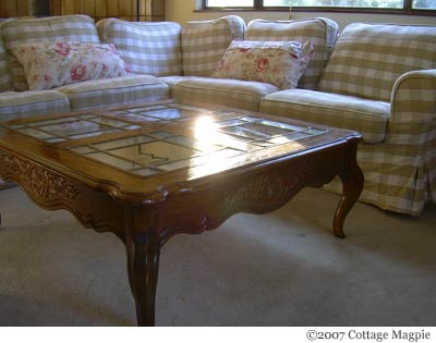 thrifted-coffee-table-1.jpg