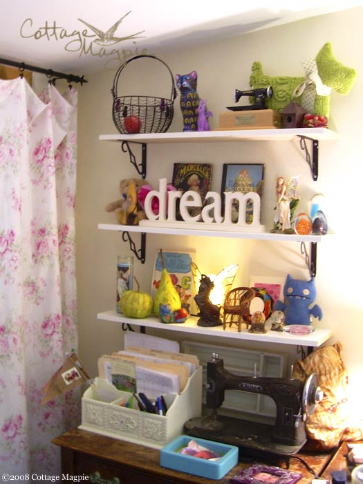 office-inspiration-shelves.jpg